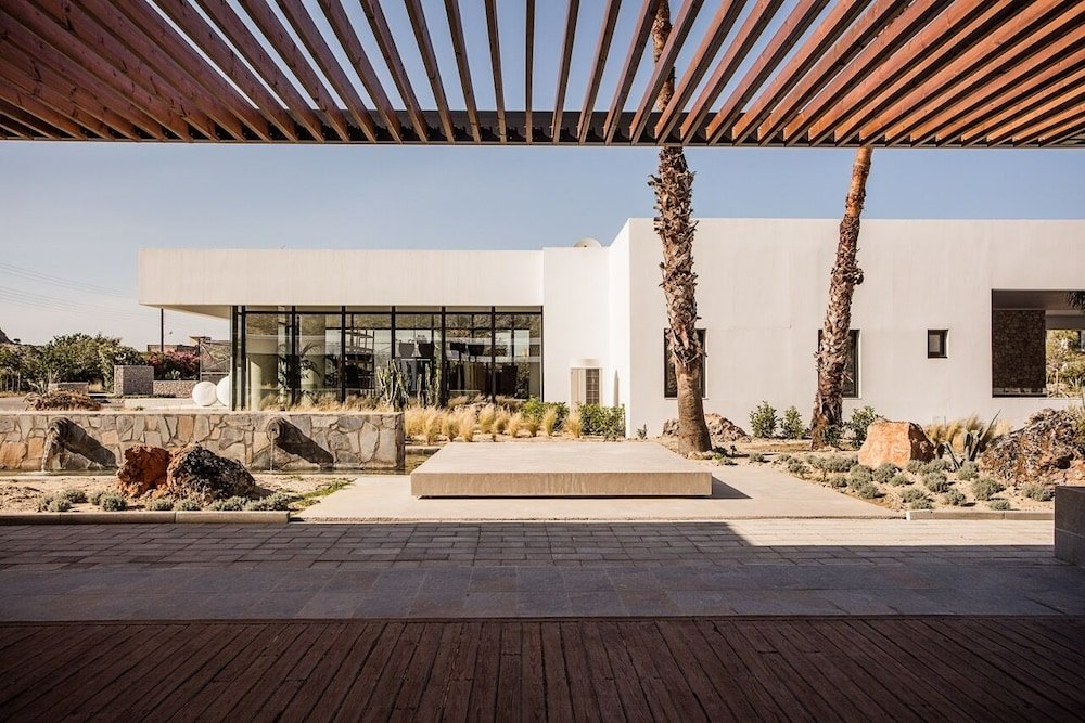 Casa Cook, Kolymbia, Rhodes Image 42