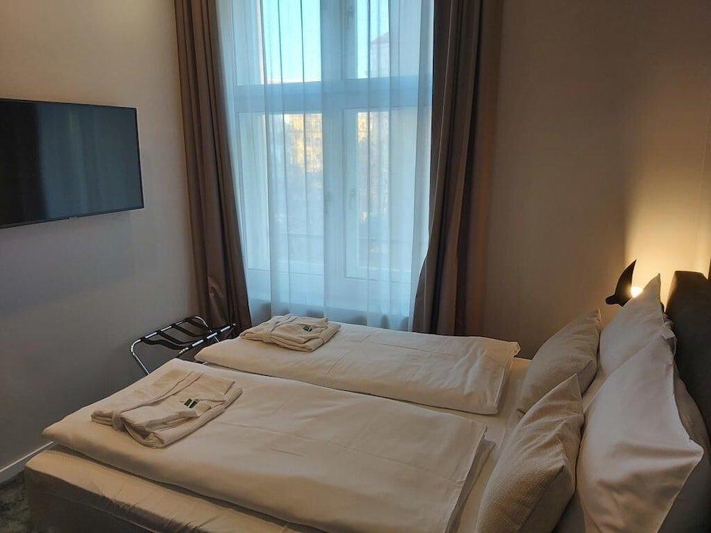 Manda Heritage Hotel, Zagreb Image 20