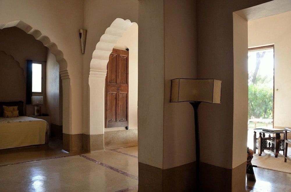 Ksar Char-bagh, Marrakech Image 25