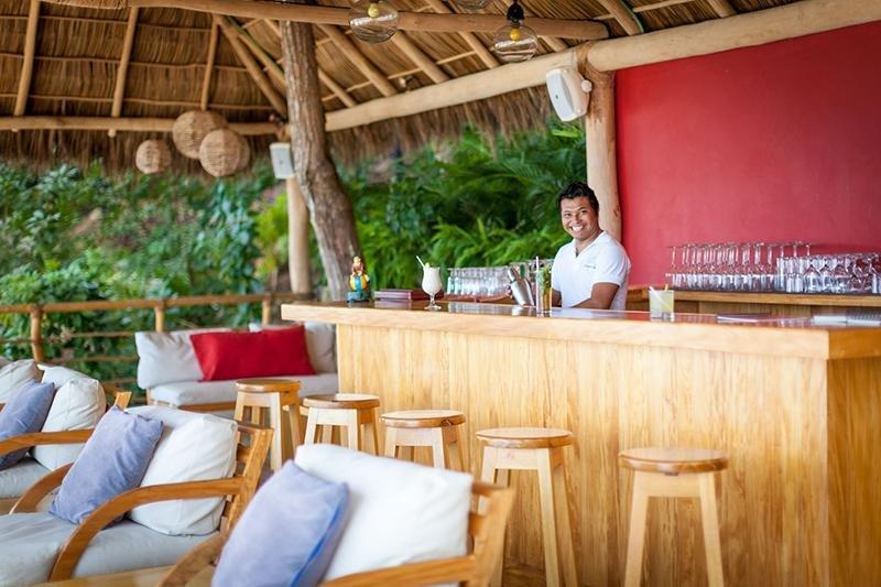 Xinalani Eco Resort Hotel, Puerto Vallarta Image 17
