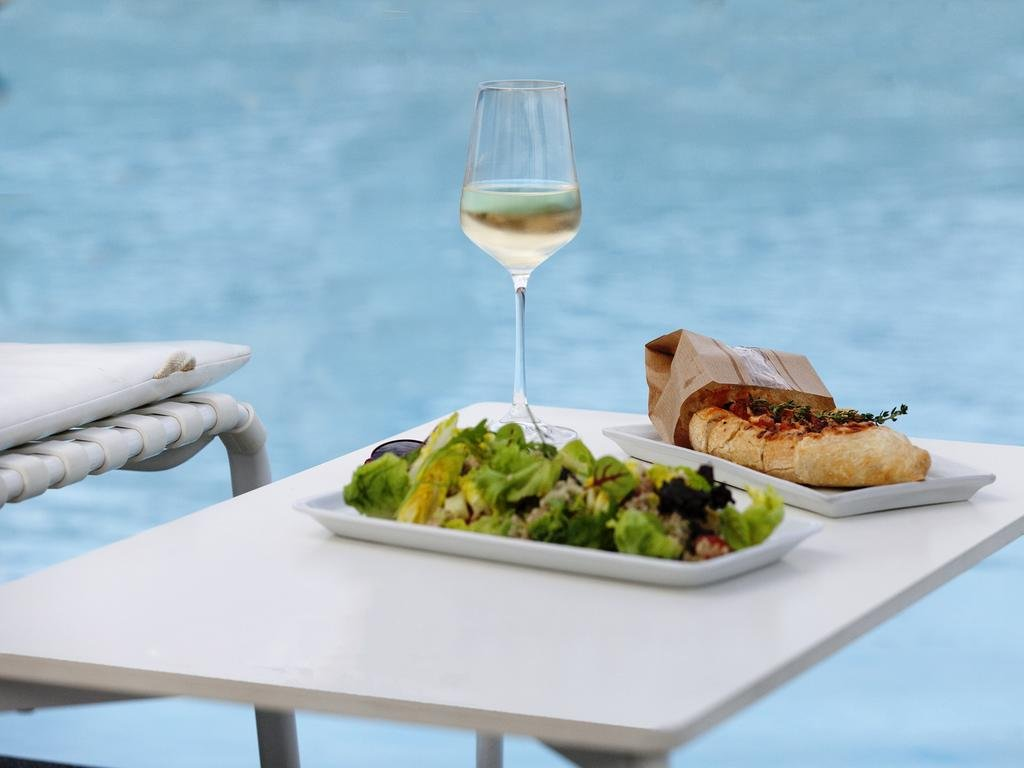 Anemi Hotel, Chora, Folegandros Image 22