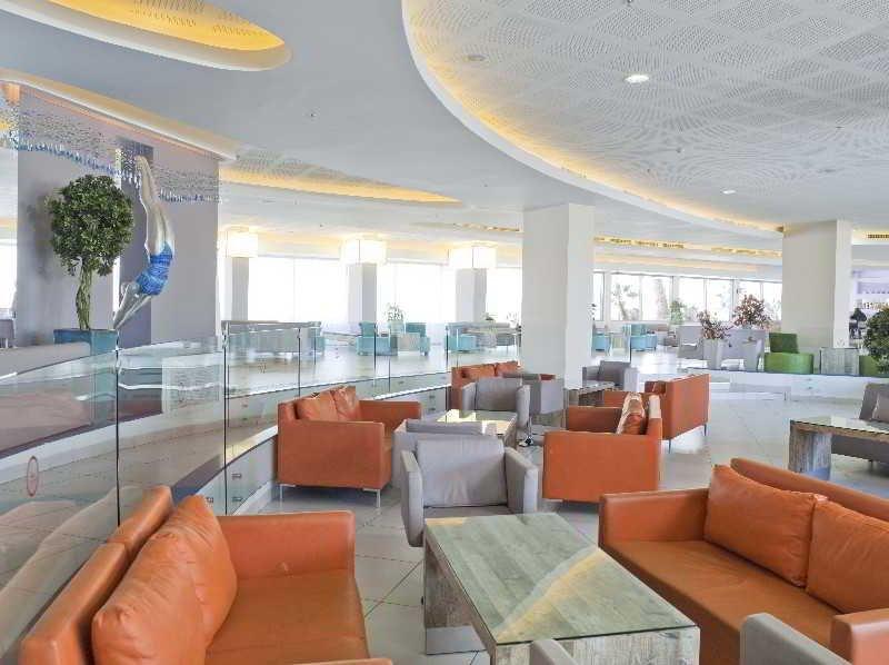 Rimonim Eilat Hotel Image 21