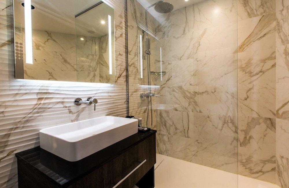Nyx Hotel Bilbao By Leonardo Hotels Image 21