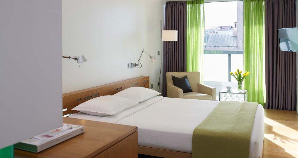 Fresh Hotel Image 24