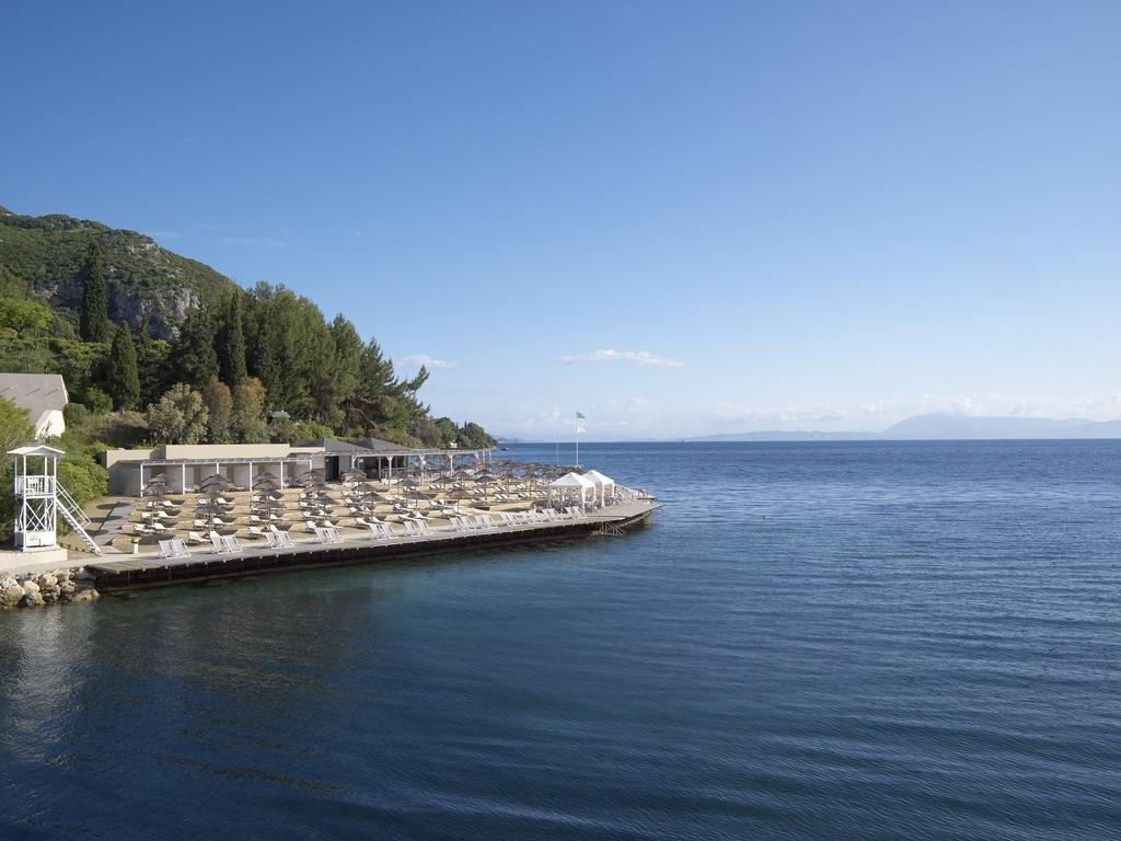 Marbella Corfu, Perama Image 32