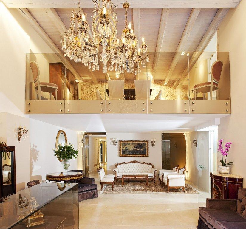 Rimondi Boutique Hotels, Rethymnon, Crete Image 20