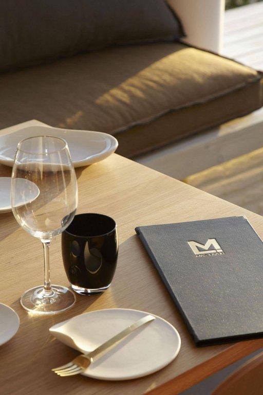 Hotel Mas Lazuli, Figueres Image 10