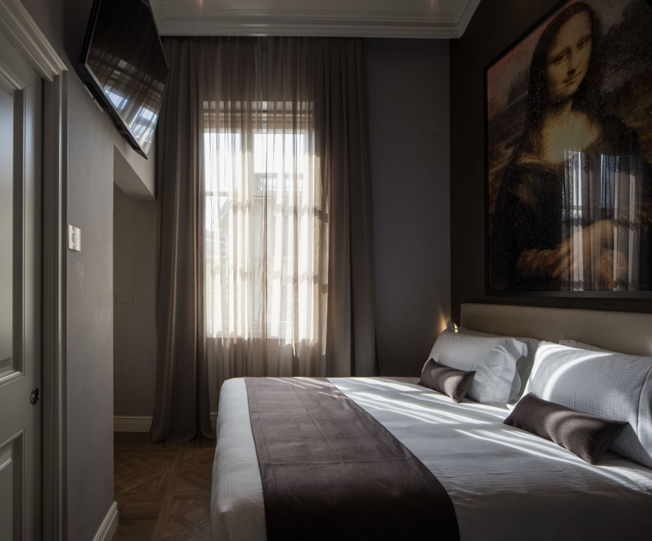 The Frame Hotel Florence Image 6