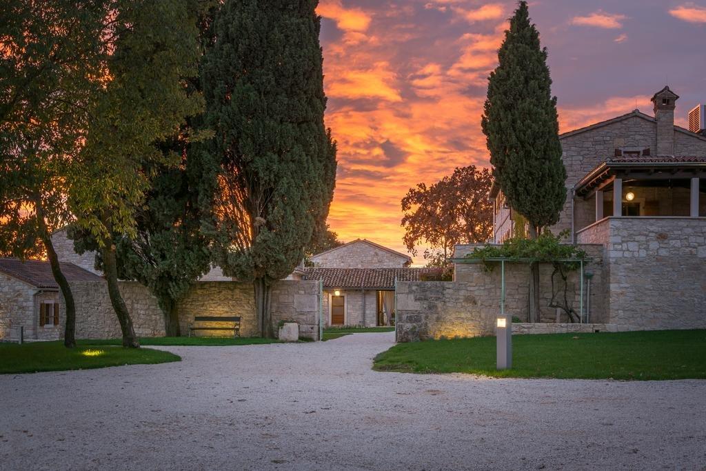 Meneghetti Wine Hotel And Winery Image 24