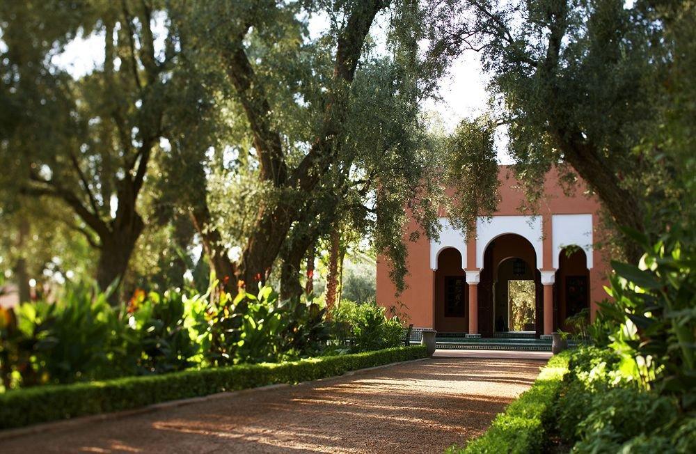 La Mamounia, Marrakech Image 38