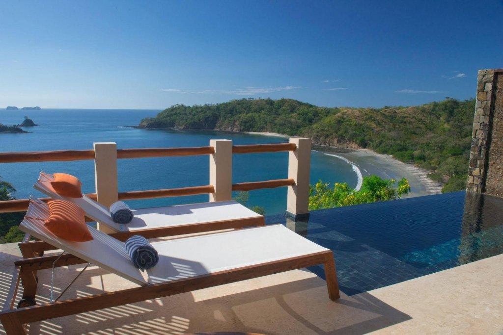 Casa Chameleon Hotel Las Catalinas, Playa Flamingo Image 2