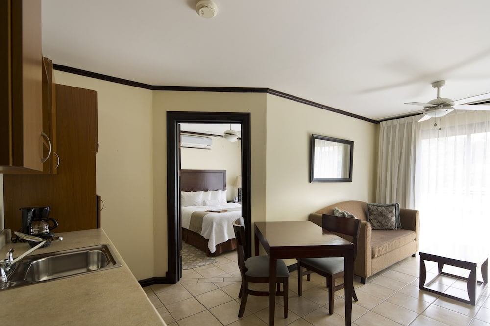 Hotel Villa Los Candiles Image 16