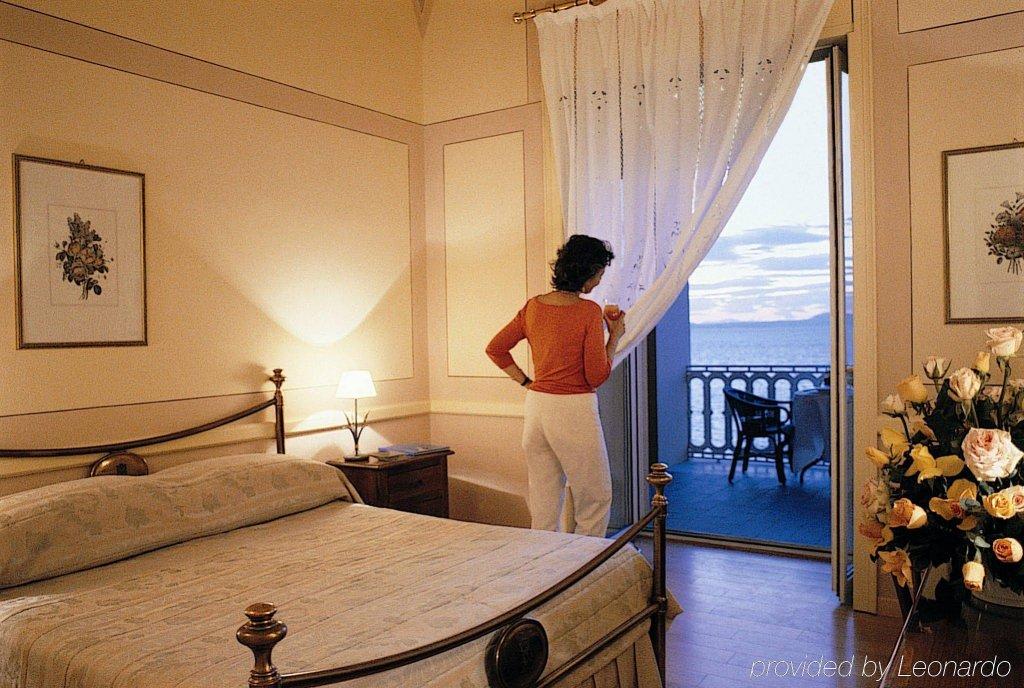 Grand Hotel Excelsior Vittoria, Sorrento Image 5