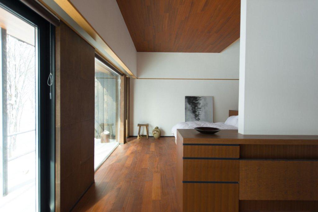 Zaborin, Niseko Image 26