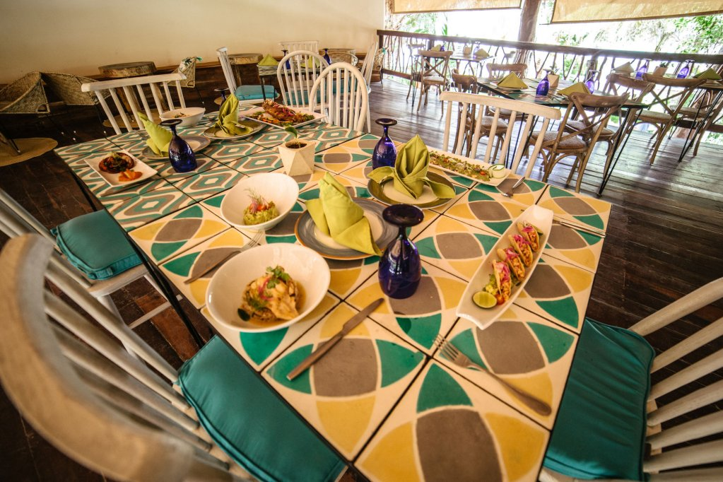 Tago Tulum By G-hotels Image 30