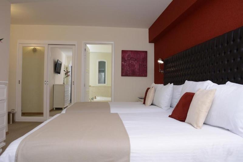 Casa Bonita Hotel Boutique & Spa Image 27
