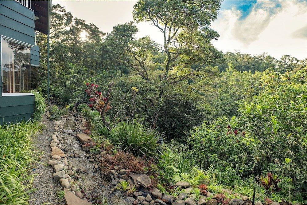 Monteverde Lodge & Gardens, Monteverde Image 47