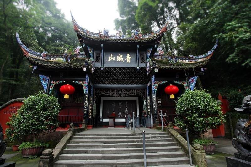 The Ritz-carlton, Chengdu Image 59