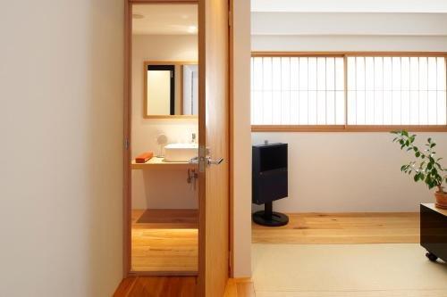 Hotel Claska, Tokyo Image 15