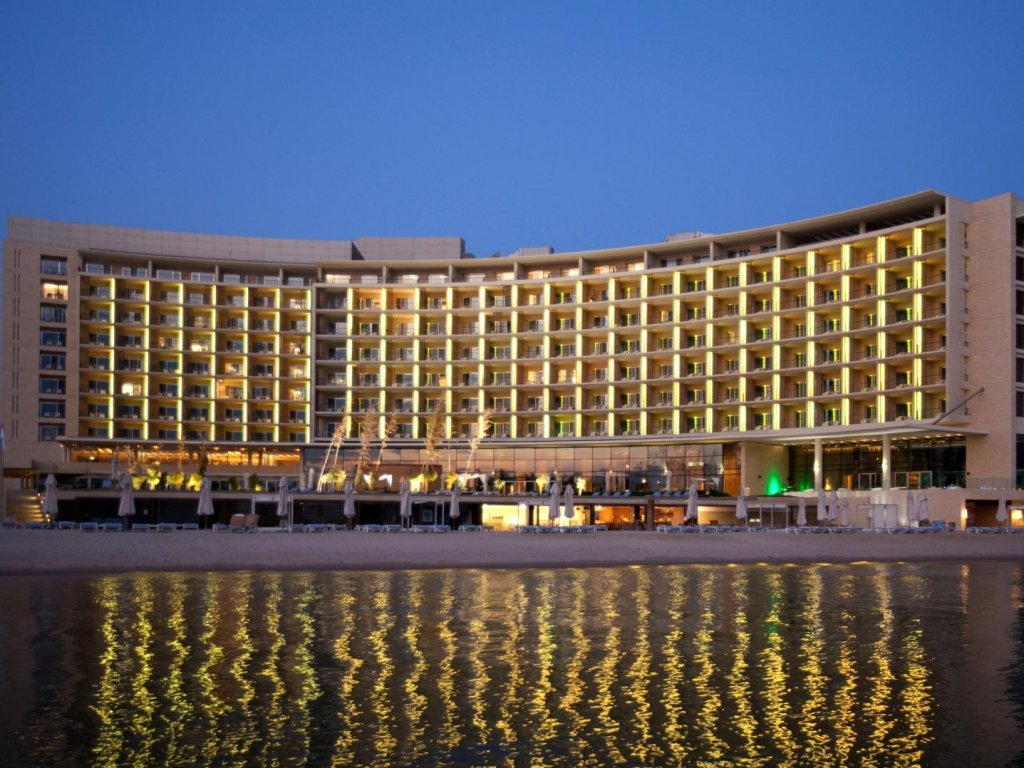 Kempinski Hotel Aqaba Red Sea Image 10