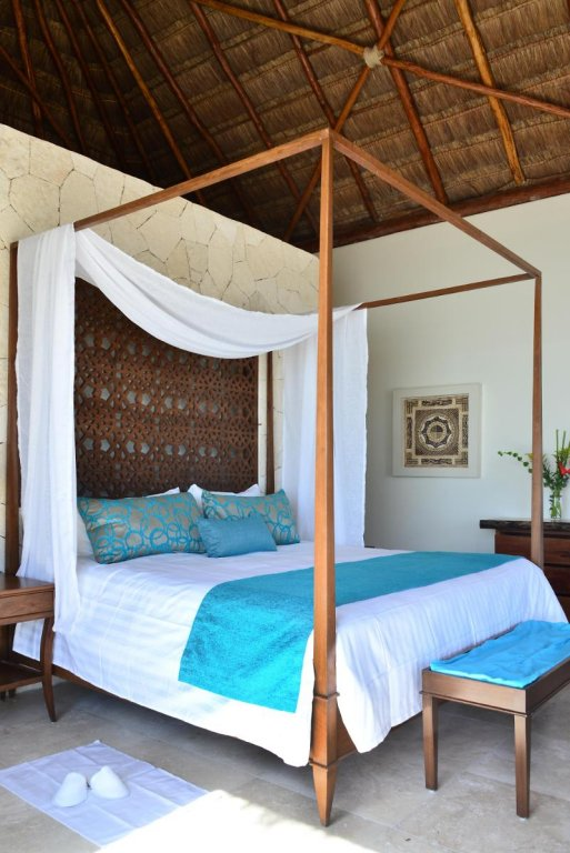 Tago Tulum By G-hotels Image 37