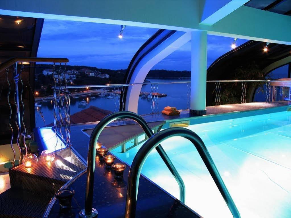 Hotel Valsabbion Image 11