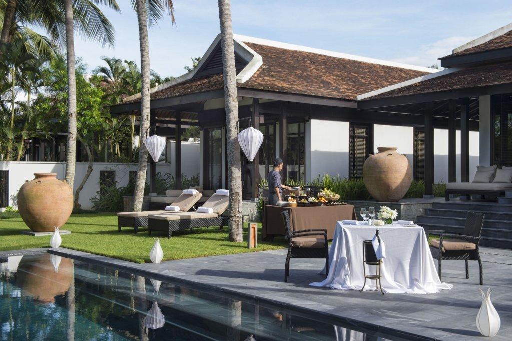 Four Seasons Resort The Nam Hai, Hoi An Image 45