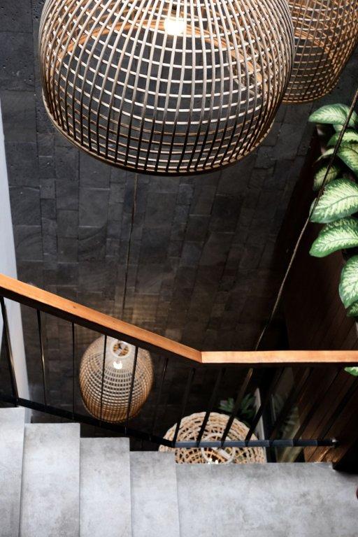 Moclan Boutique Hotel, Danang City Image 8
