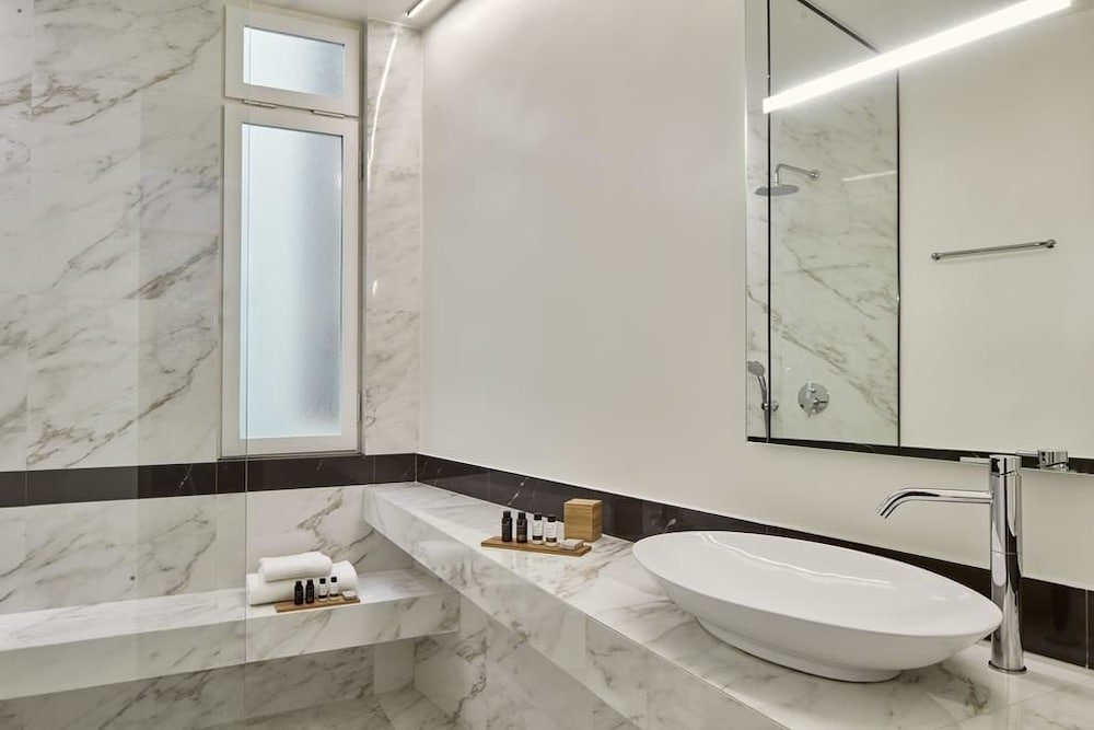 The Zillers Athens Boutique Hotel Image 9
