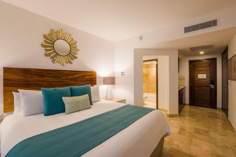 Villa Premiere Boutique Hotel & Romantic Getaway, Puerto Vallarta Image 6