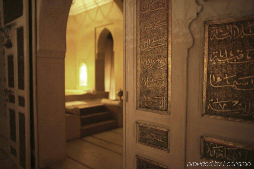 Anayela, Marrakech Image 12