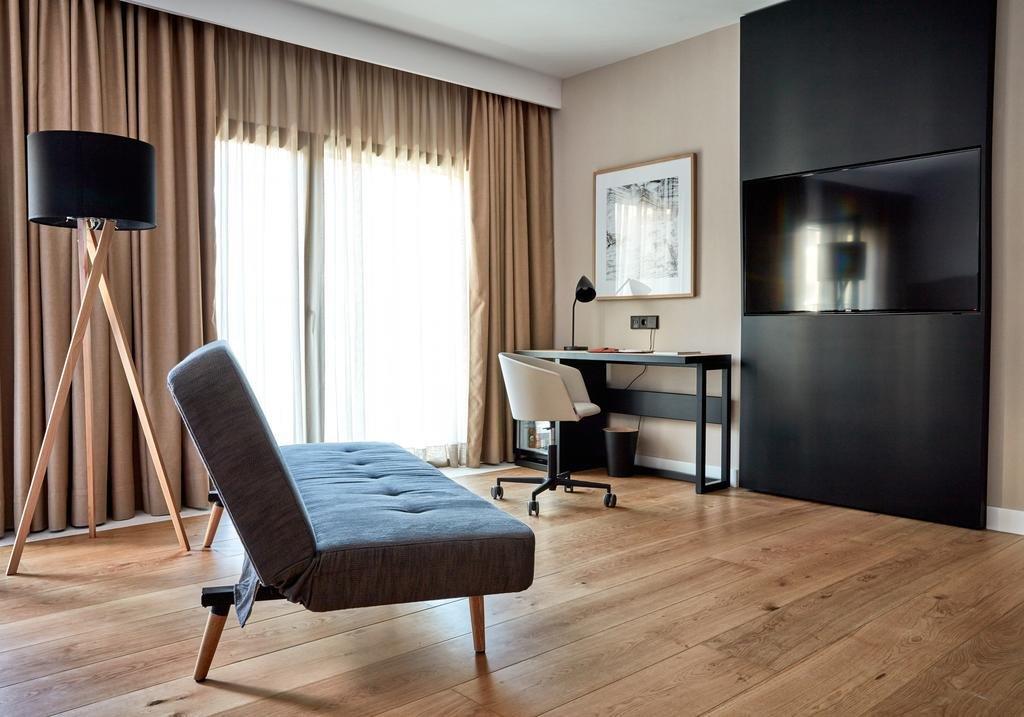 Nakar Hotel, Palma De Mallorca Image 9