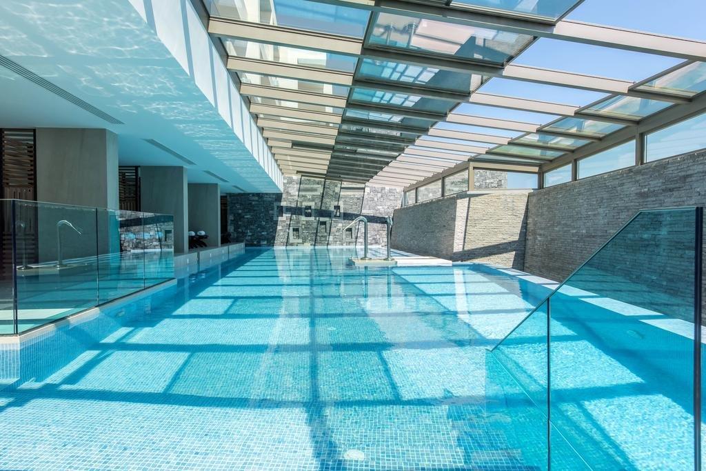 Nana Princess Suites, Villas & Spa, Hersonissos, Crete Image 24