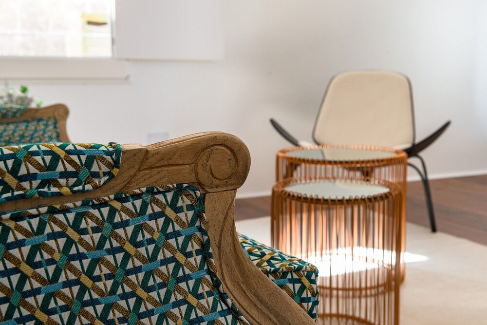 Divina Suites Hotel Boutique, Son Xoriguer, Menorca Image 10