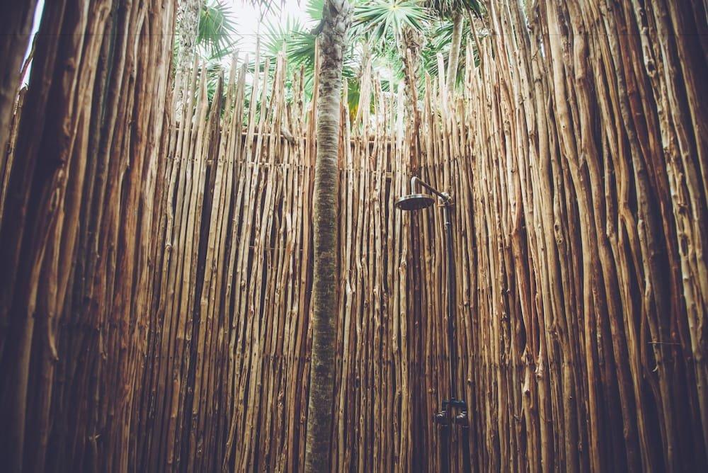 Habitas Tulum Image 17