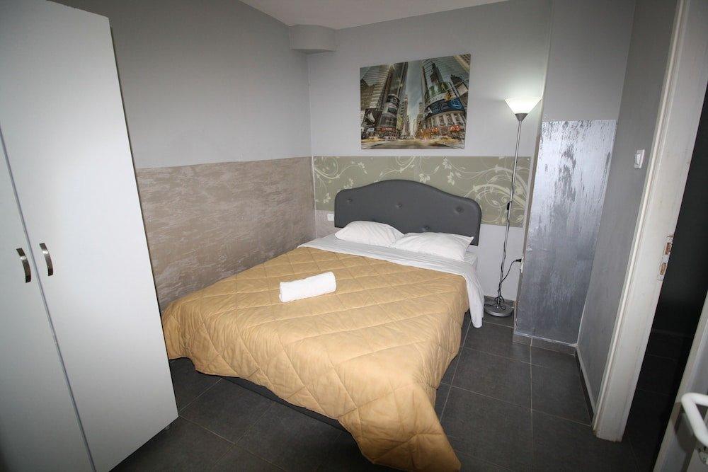 Rich Luxury Suites Eilat Image 4
