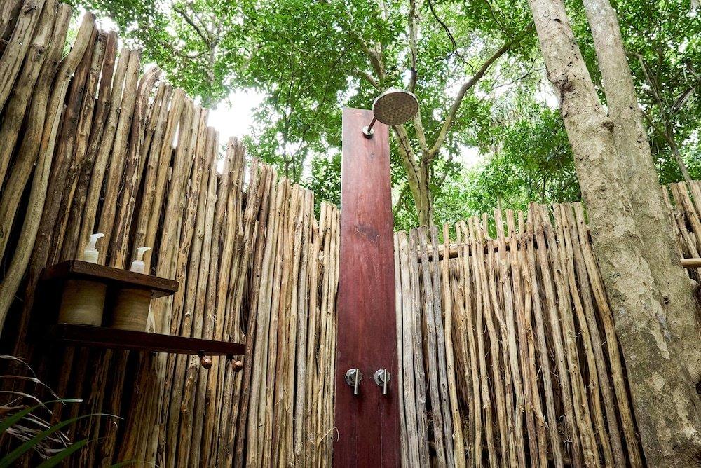 Habitas Tulum Image 18