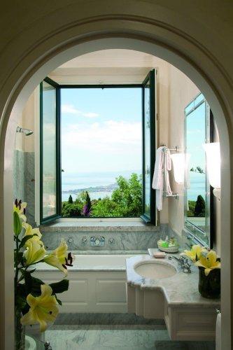 Belmond Grand Hotel Timeo, Taormina Image 6