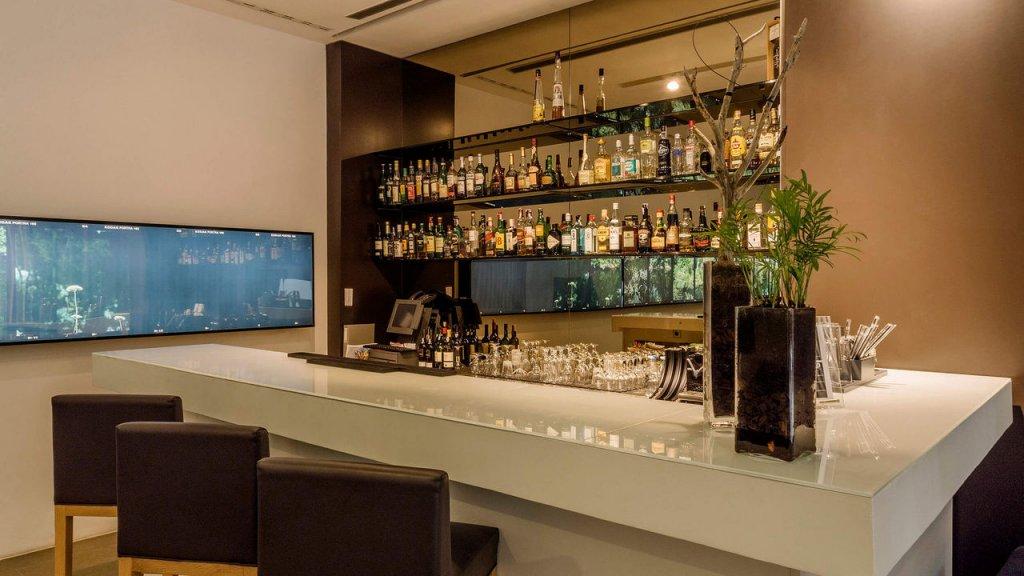 Inspira Santa Marta Hotel, Lisbon Image 17