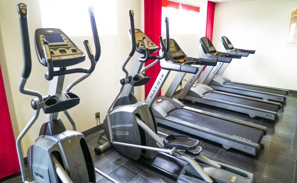Almanity Hoi An Wellness Resort, Hoi An Image 9