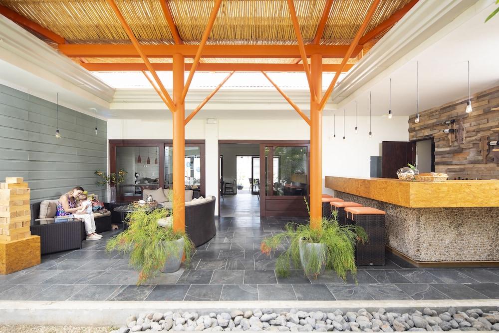 Hotel Villa Los Candiles Image 26