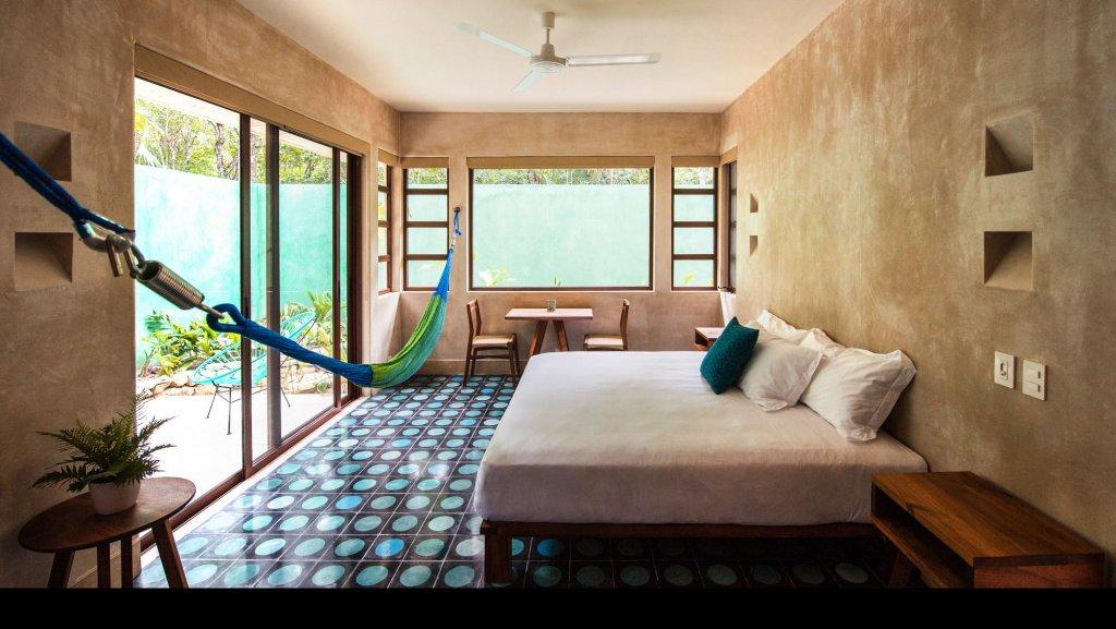 Hotel Tiki Tiki, Tulum Image 5