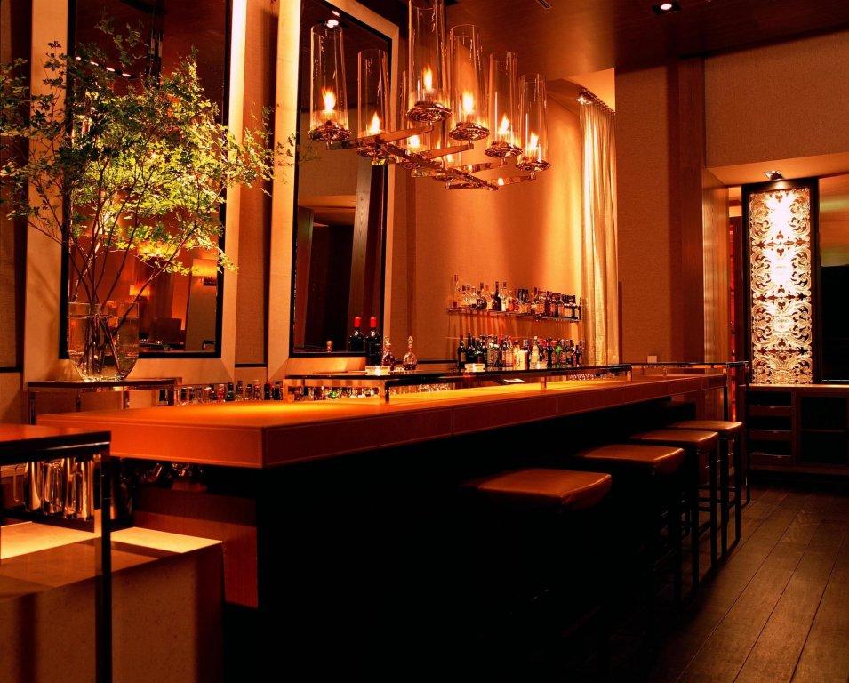 Grand Hyatt Tokyo Image 32