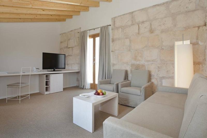 Fontsanta Thermal Spa & Wellness, Campos, Mallorca Image 8