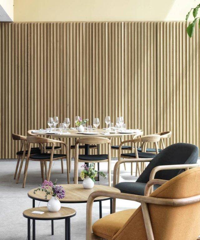 Noa Boutique Hotel, Oleiros Image 28