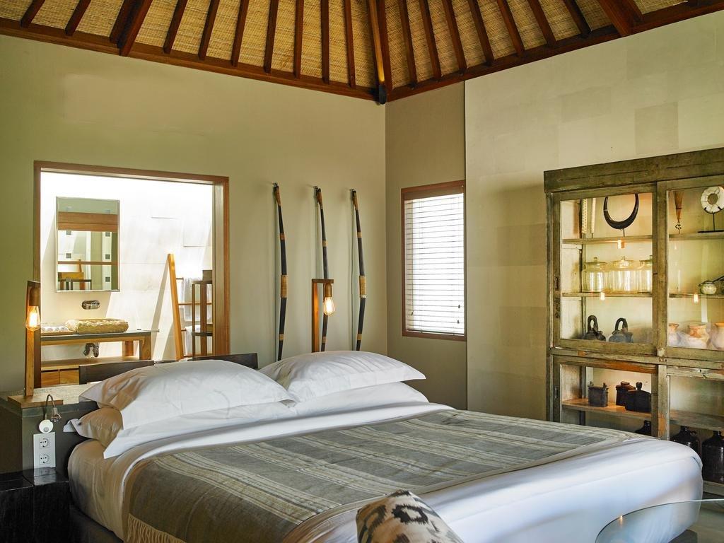 The Purist Villas Ubud, Bali Image 0