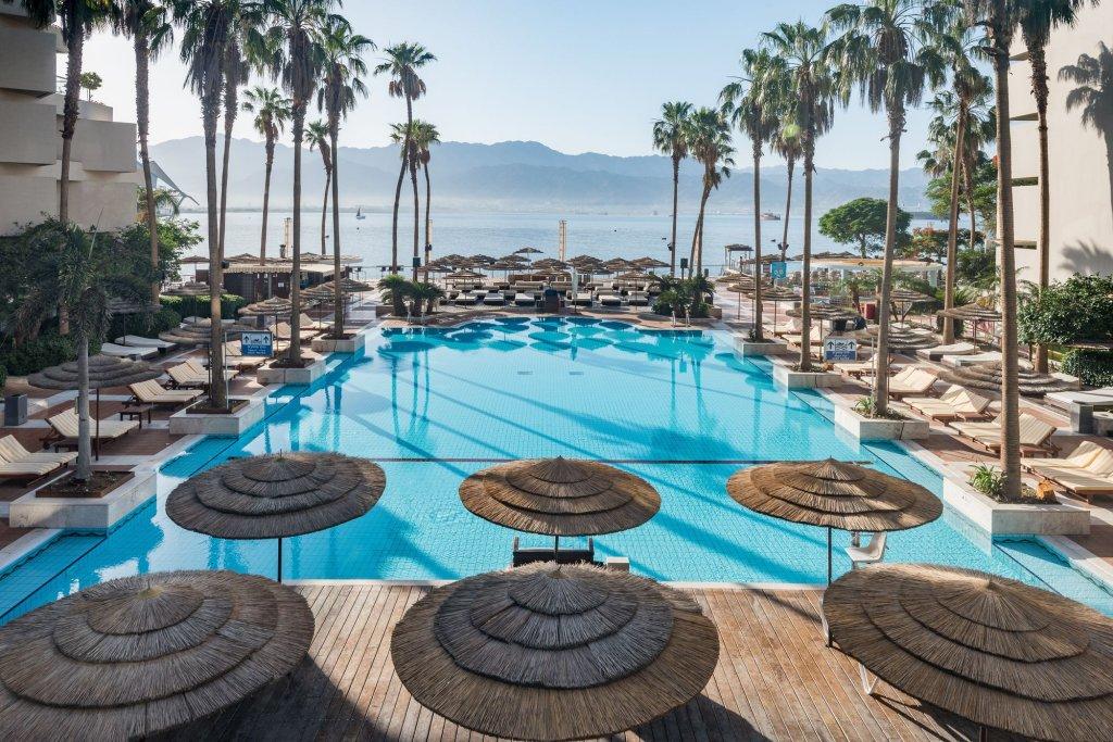 Hotel Aria, Eilat Image 26