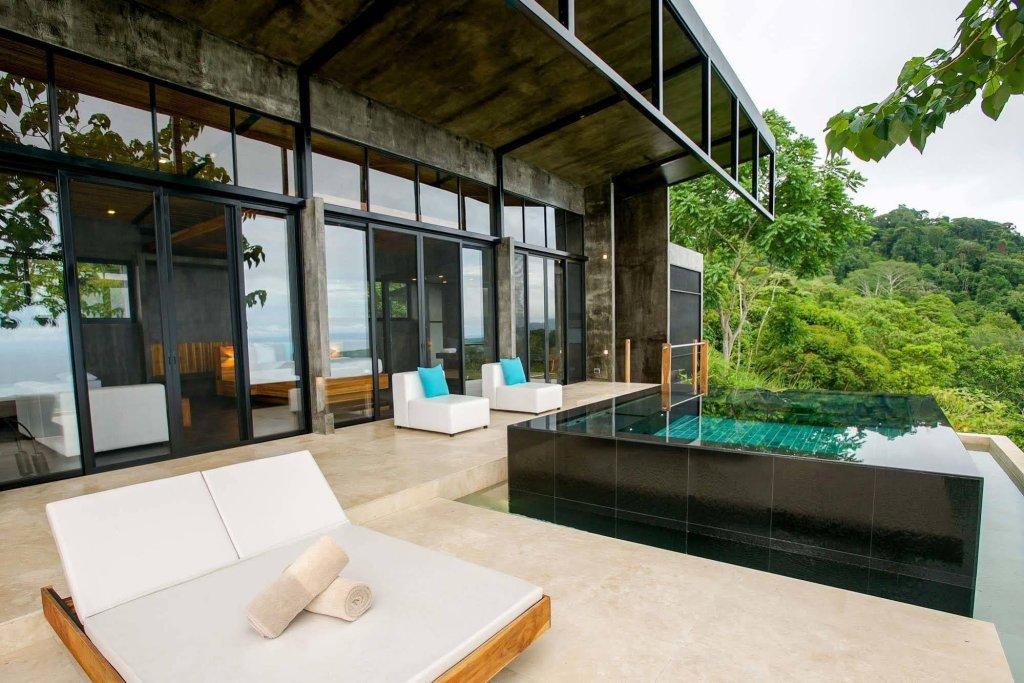 Kura Design Villas, Uvita Image 8