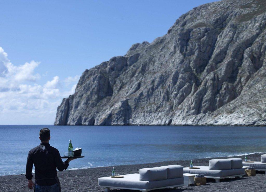 Bellonias Villas, Santorini Image 28