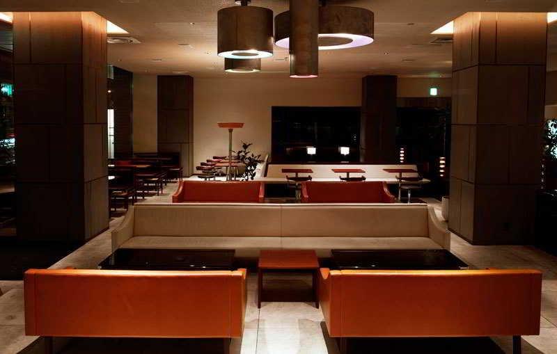 Hotel Claska, Tokyo Image 13